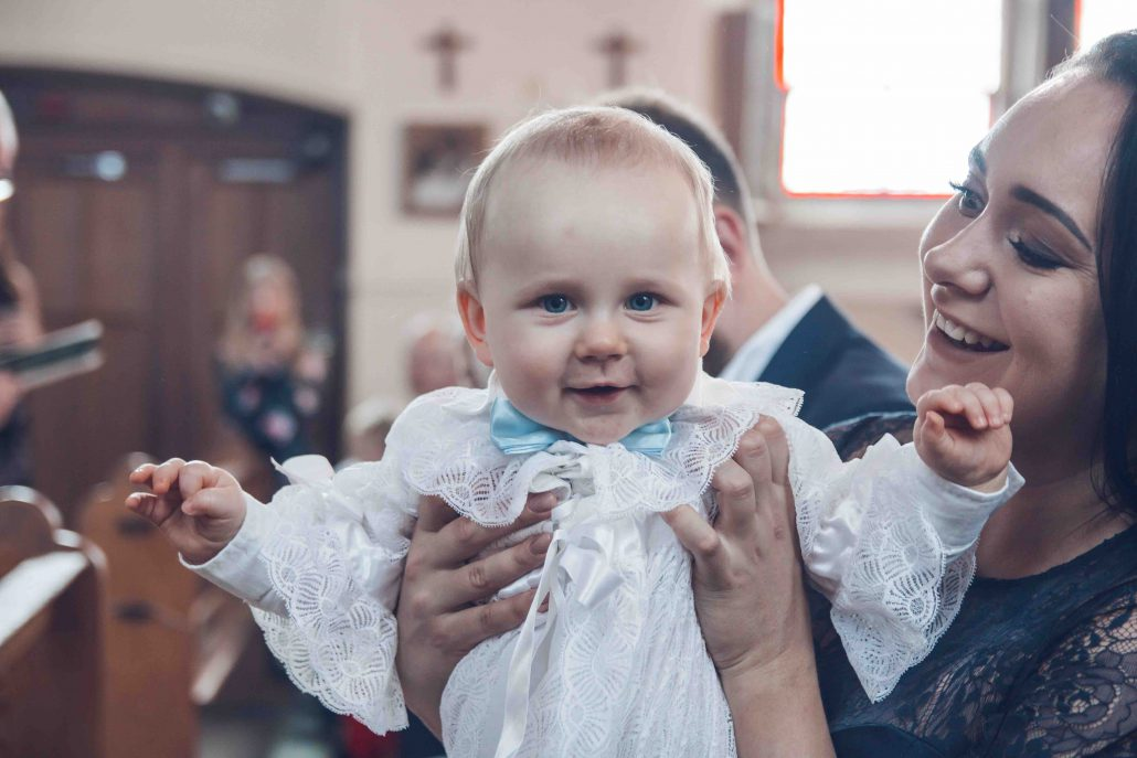 Dominic BaptismDOMINIC BAPTISM PHOTOGRAPHY