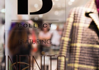 B-Collect Shop