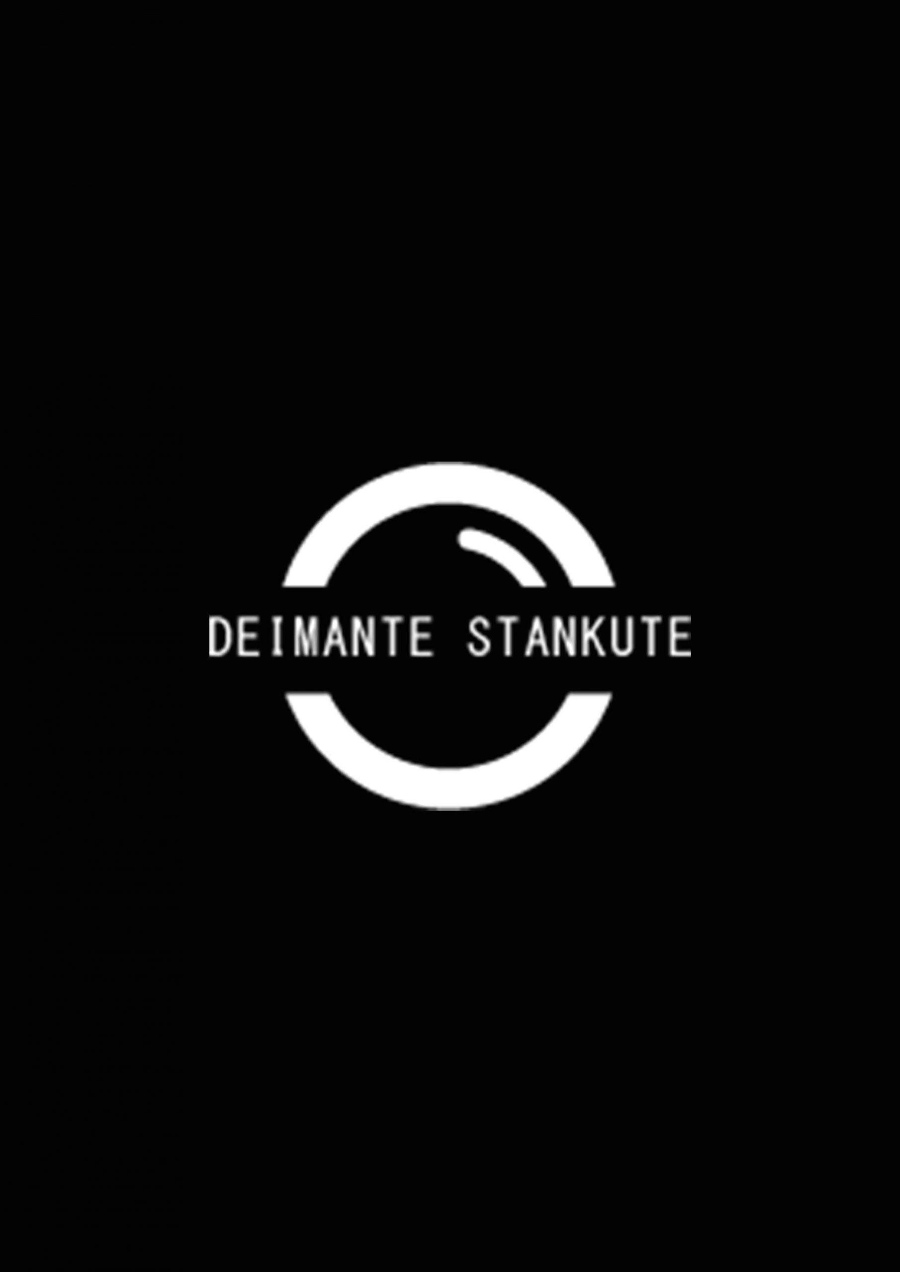Deimante Stankute