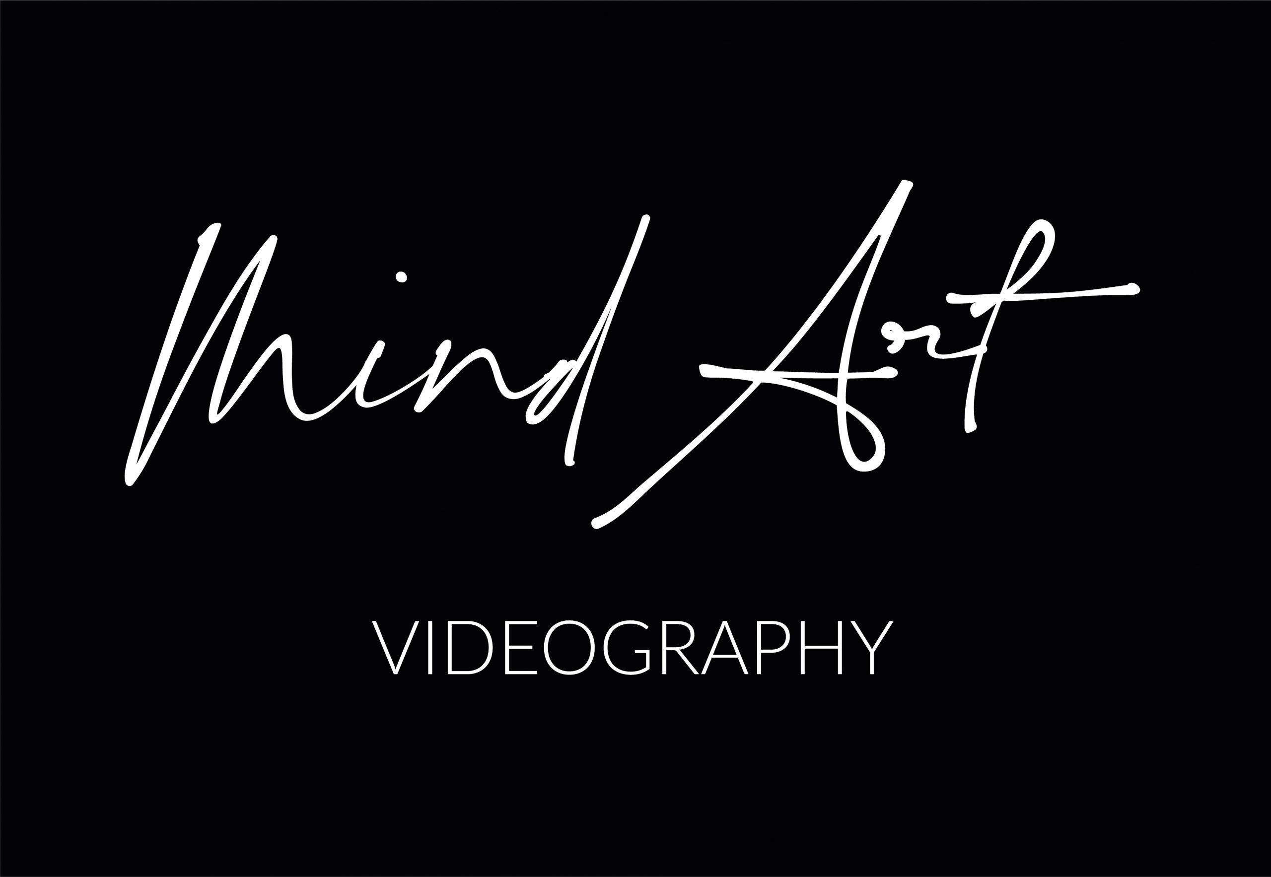 Mind Art Logo Design