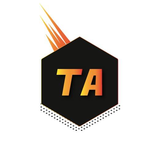 TA Logistics