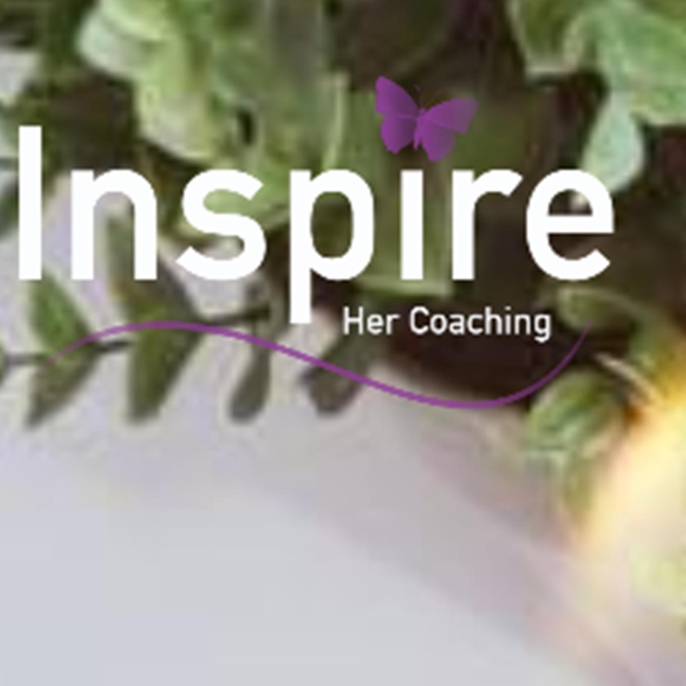inspire her coaching testimonial