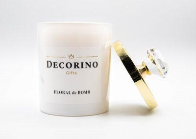 Decorino Product Photography