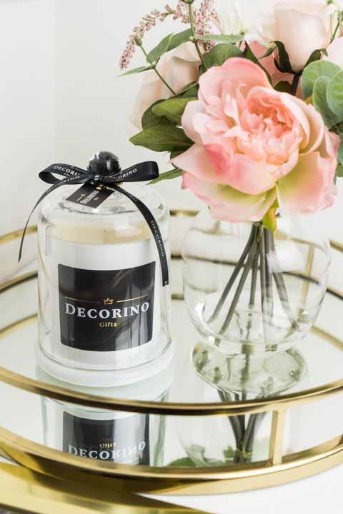 decorino gifts - product photography