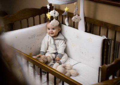 AJUKAS - CHILDRENS PHOTOSHOOT AT HOME